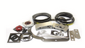Welch 1397 Major Repair Kit with Iron Vanes