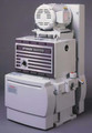 Atlas Copco GLS250 Oil Sealed Rotary Piston Vacuum Pump