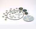 Bearing and Tip Seal Kit SH110