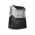 352200V02 Leybold PHOENIX Magno Leak Detector