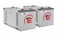 nXL110i NW40 200-230V 50/60 Hz A77012320