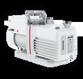 Welch CRVpro4 Direct Drive Pump