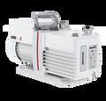 Welch CRVpro6 Direct Drive Pump- NEW 230v