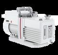 Welch CRVpro8 Direct Drive Pump
