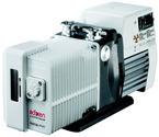 Alcatel 2005SD Vacuum Pump-Rebuilt