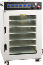 Across International 16 CF Vacuum Oven