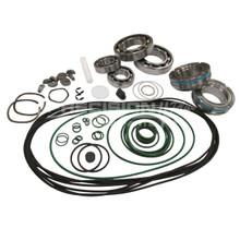 Major Repair Kit, iH80