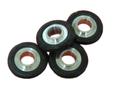 NW10 Centering Ring Aluminum Buna-N