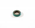 SHAFT SEAL, VITON