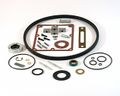 1400 Repair Kit+Vanes, Viton Seal