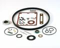 Welch 1400 Repair Kit, Viton Seal