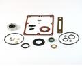 Seal Kit, Viton Seal Welch 1400