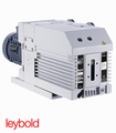 Leybold D65BCS Vacuum Pump-Reconditioned PFPE