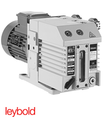 Leybold D4B Vacuum Pump-NEW 11245