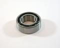 BEARING/STEEL CG/OPEN