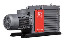 Edwards E2M175 Vacuum pump