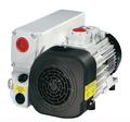 Leybold Sogevac SV65B Vacuum Pump