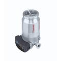 LEYBOLD TURBOVAC 90 i HIGH-VACUUM TURBO PUMP DN 63 ISO-K (810031V1000)