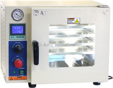 Across International Vacuum Oven