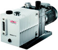 Rebuilt Alcatel 2033 SD Vacuum Pump-Reconditioned