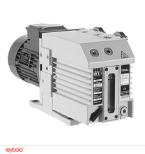 Leybold D8 B Vacuum Pump