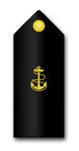 Navy Midshipman-Freshman (Right) Vinyl Transfer Decal