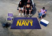"US Navy Ulti-Mat (60""x96"")"