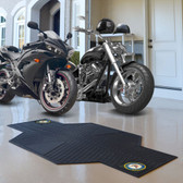US Navy Motorcycle Mat