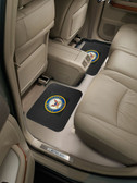 US Navy Backseat Utility Mat 2 Pack