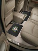 US Navy Backseat Utility Mat 2 Pack