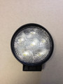 Worklamp 12-80v LED 650 Lumen