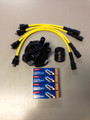H20K/H25K Tune up kit