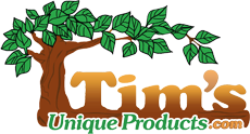 Tims unique products