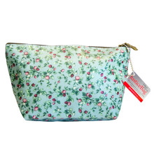 Bud Justice Pouch