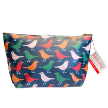 Fran Justice Pouch