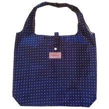 Jane Justice Bag Blue