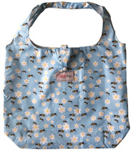 Honey  Bee Justice Bag
