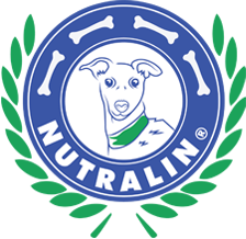 Nutralin® Diabetic Dog Treatment