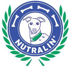 Nutralin logo
