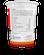 Vitali- Treaties® Side Ingredients 3D