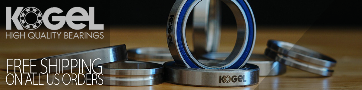 kogel-bearings-header-and-footer-banners-1.png