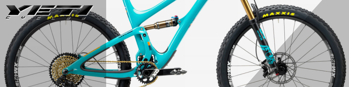yeti-sb5-banner-revolution-bike-shop.jpg