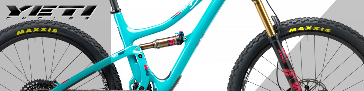 yeti-sb5-betty-banner-revolution-bike-shop.jpg