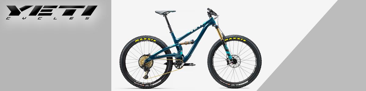 yeti-sb5-plus-banner-revolution-bike-shop.jpg