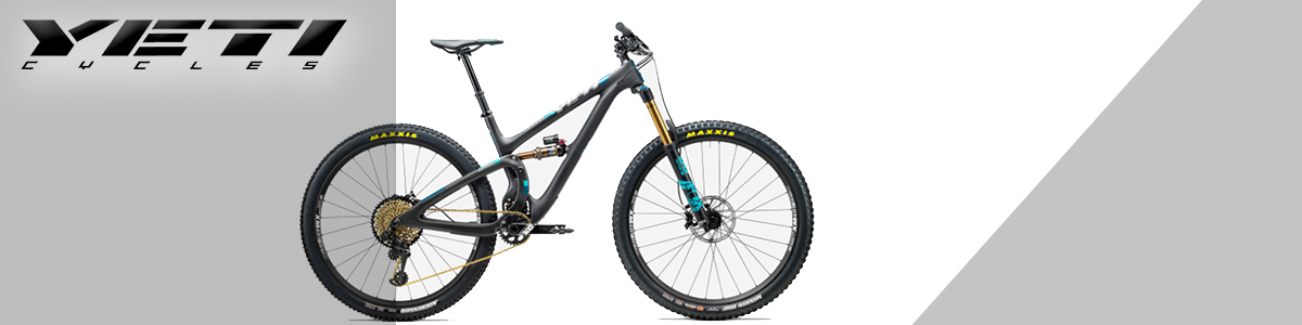 yeti-sb5.5-banner-revolution-bike-shop.jpg