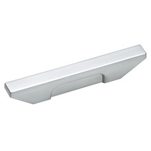 "3"" Pull Sleek (26134) (AM26134)