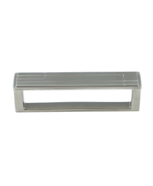 96mm - Brushed Nickel BE9214-1BPN-P (BE9214-1BPN-P)