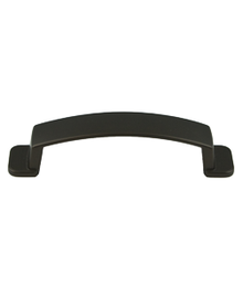96mm - Oil Rubbed Bronze BE9245-1ORB-P (BE9245-1ORB-P)