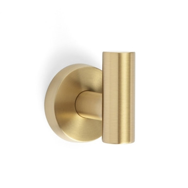 Arrondi Robe Hook (BH26542) (AMBH26542)