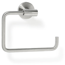 Arrondi Towel Ring (BH26541) (AMBH26541)